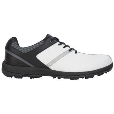 Stuburt Gents Hydro Sport Golf Shoes Black - White