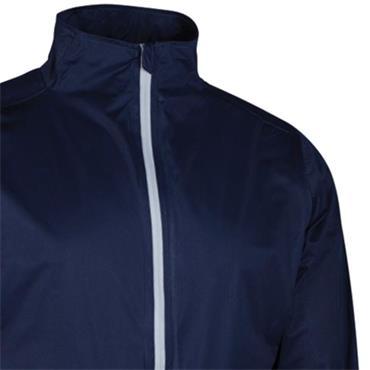 Sunderland Gents Whisperdry Pro Lite Jacket Navy Silver