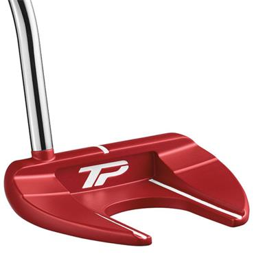 TaylorMade TP Red Ardmore 2 SB Putter Super Stroke Gents RH