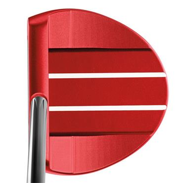 TaylorMade TP Red Ardmore Center Shaft Putter Gents RH