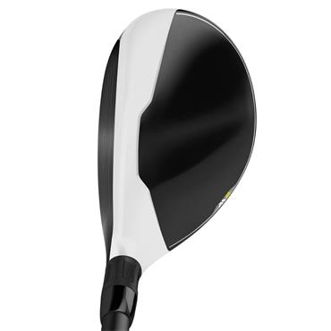 TaylorMade M2 Rescue Ladies RH
