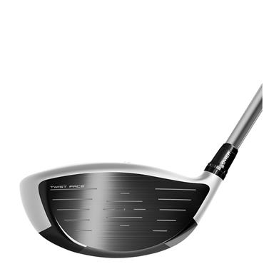TaylorMade M3 460 Driver Gents RH