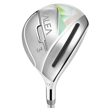 TaylorMade Kalea 18 Fairway Wood Ladies RH