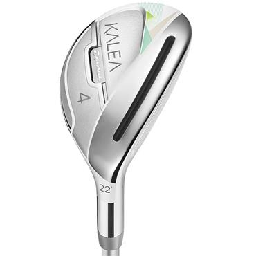 TaylorMade Kalea 18 Rescue Ladies RH