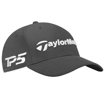 TaylorMade TM18 Tour 39Thirty Cap Graphite