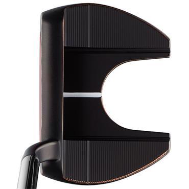TaylorMade TP Black Copper Ardmore 3 Putter Super Stroke Grip Gents RH
