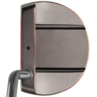 TaylorMade TP Patina Ardmore 1 Putter Gents RH