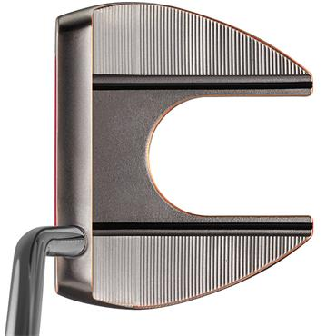 TaylorMade TP Patina Ardmore 2 Putter Gents LH