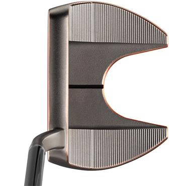 TaylorMade TP Patina Ardmore 3 Putter Gents LH