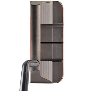TaylorMade TP Patina DelMonte Putter Gents RH