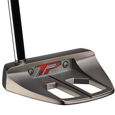 TaylorMade TP Patina DuPage Putter Gents LH