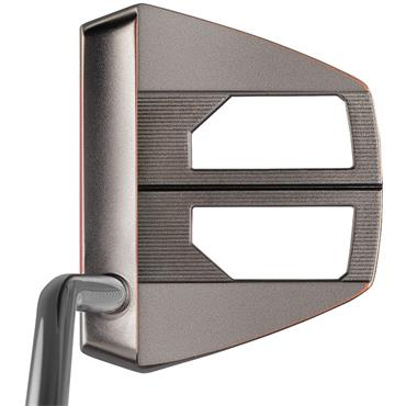 TaylorMade TP Patina DuPage Putter Gents RH
