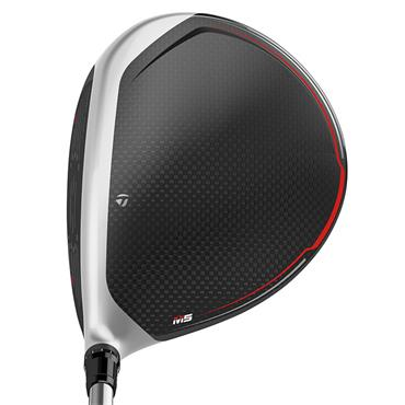 TaylorMade M5 Tour 440 Driver Gents RH