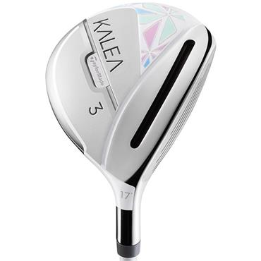 TaylorMade Kalea 3 Fairway Wood Ladies RH