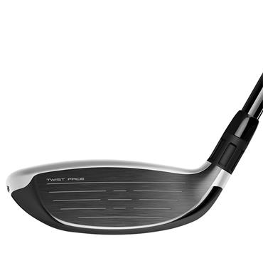 TaylorMade M6 Rescue Gents LH