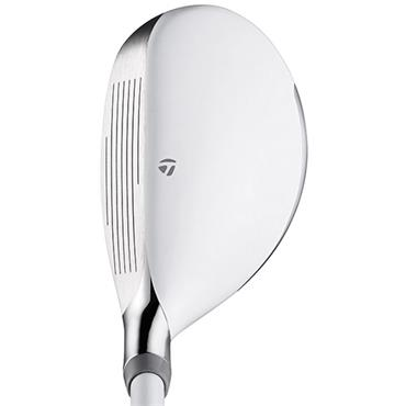 TaylorMade Kalea 3 Rescue Ladies RH