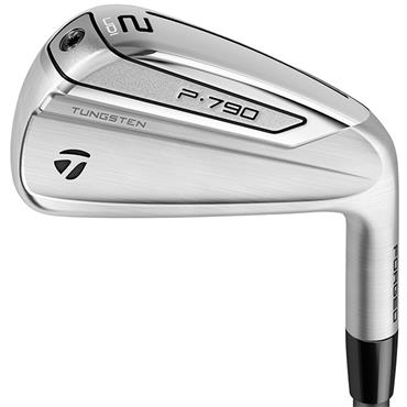 TaylorMade P790 Ultimate Driving Iron #2 Gents RH