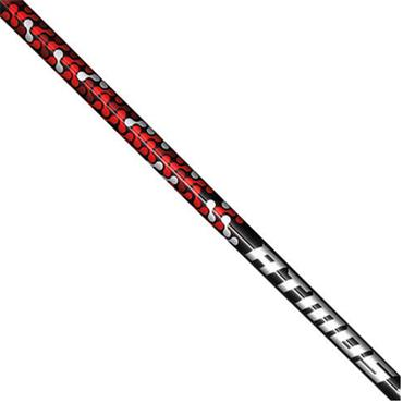 Fujikura Atmos Red Fairway Wood Shaft
