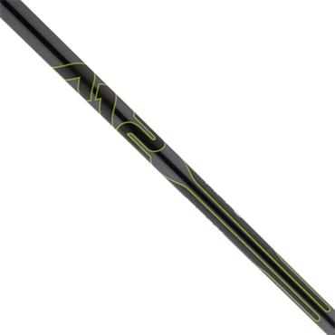 TaylorMade M2 Reax Iron Graphite Shaft