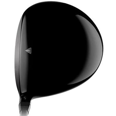 Titleist TS1 Driver Gents RH - In Stock Models Only