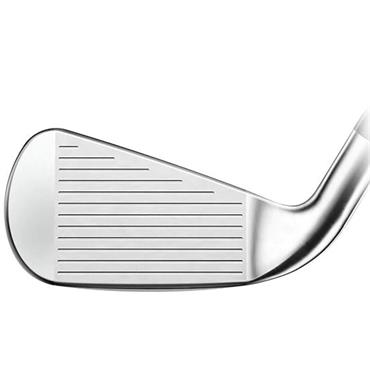 Titleist 510U Individual Iron Gents RH