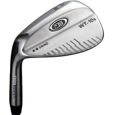 U.S. Kids Sand Wedge Junior LH