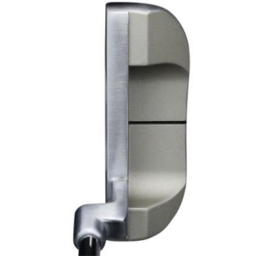 U.S. Kids Longleaf Putter Junior RH