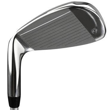 "U.S. Kids 45"" Individual Iron WT-25u Junior RH"