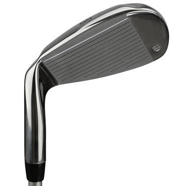 "U.S. Kids 48"" Individual Iron WT-20u Junior RH"