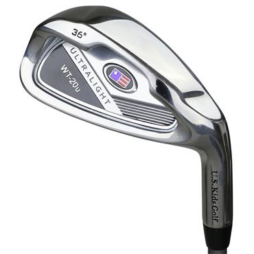 "U.S. Kids 51"" Individual Iron WT-20u Junior RH"