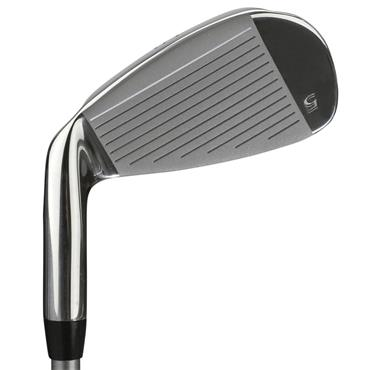 "U.S. Kids 54"" Individual Iron WT-15u Junior RH"