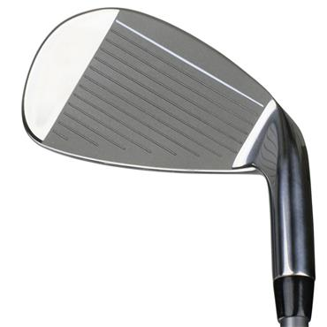 "U.S. Kids 63"" Individual Iron WT-10u Junior RH"