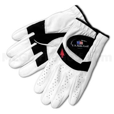 U.S. Kids Junior Golf Glove LH