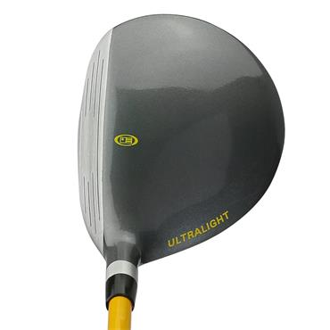 U.S. Kids Junior Fairway Wood Left Hand
