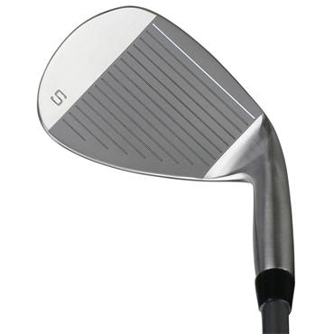 U.S. Kids Junior Individual Iron Sand Wedge Left Hand