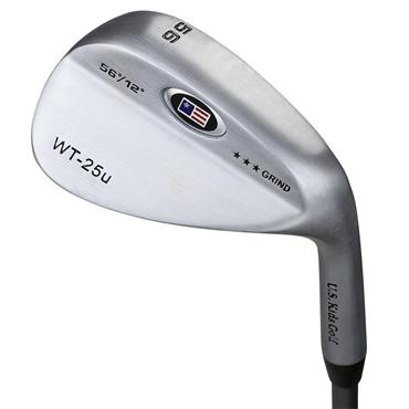 U.S. Kids Junior Individual Iron Sand Wedge Right Hand