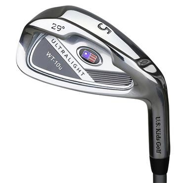 U.S. Kids Junior Individual 5-Iron Right Hand