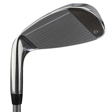 U.S. Kids Junior Individual 9-Iron Right Hand