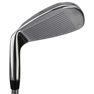 U.S. Kids Junior Individual Iron Pitching Wedge Right Hand