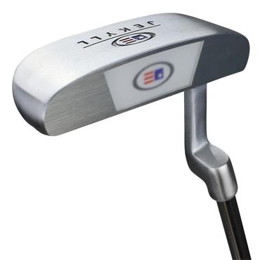 U.S. Kids Junior 520 Putter Left Hand