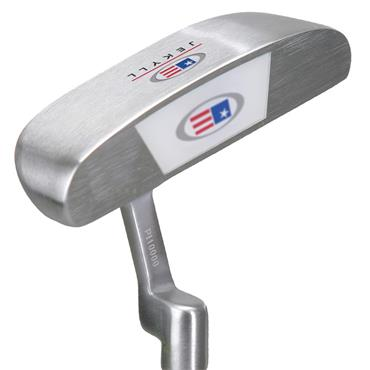 U.S. Kids Junior 520 Putter Right Hand