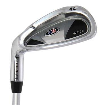 U.S. Kids Junior Training 9-Iron Left Hand