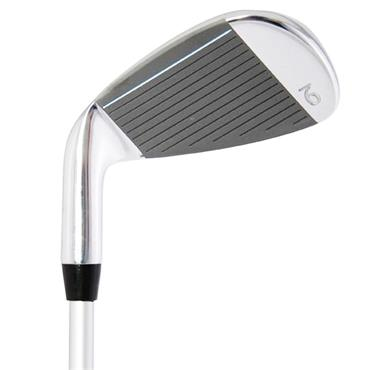 U.S. Kids Junior Training 9-Iron Right Hand