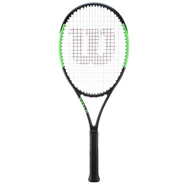 Wilson Junior Blade Tennis Racket