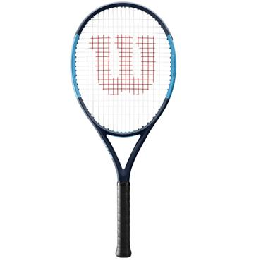 "Wilson Ultra 26"" Junior Tennis Racket"