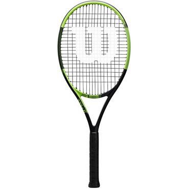 Wilson BLX Bold Tennis Racket