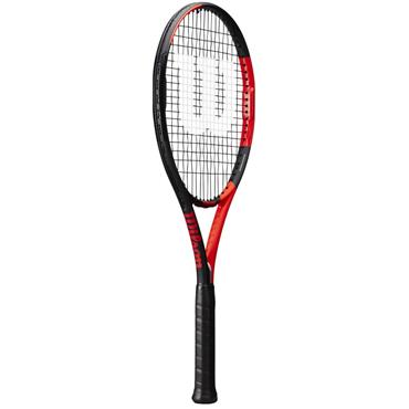 Wilson BLX Fierce Tennis Racket