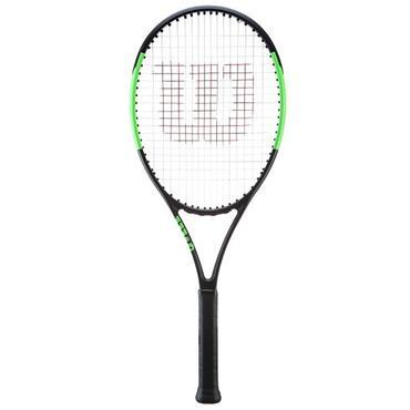 Wilson Blade 98UL 16X19 Tennis Racket