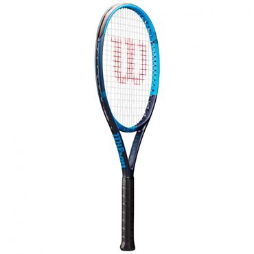 Wilson Ultra 105S Countervail Tennis Racket W/O Cover