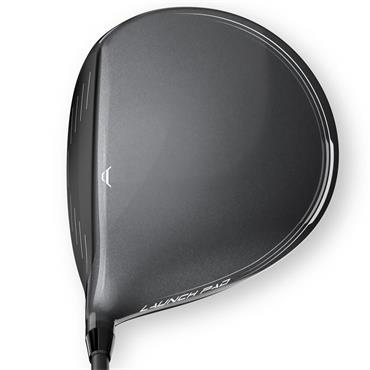 Wilson Launch Pad Driver Gents RH